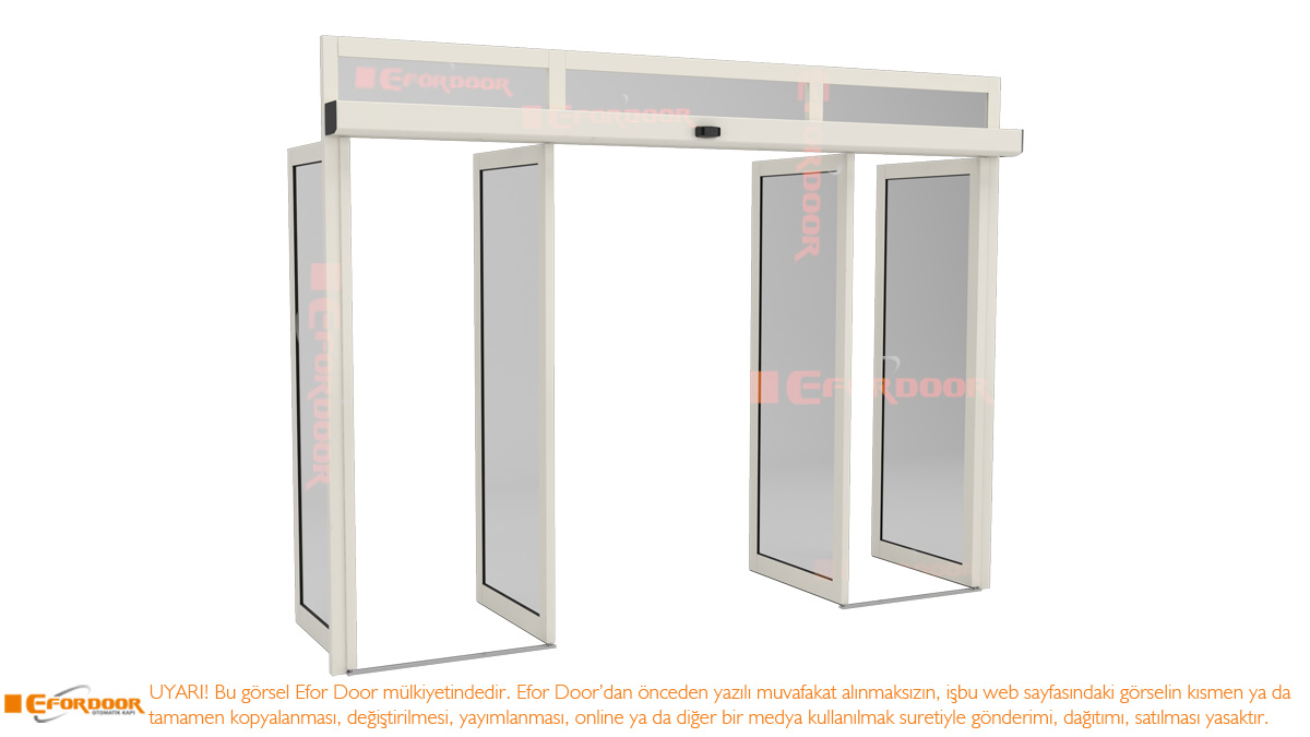 efor-door-urun-anti-panik-acilir-fotoselli-kapi-sistemleri