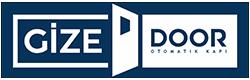 gize-door-otomatik-kapi-logo