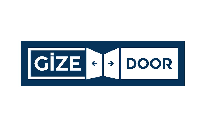 gize-marka-logo