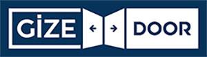 gizedoor-logo