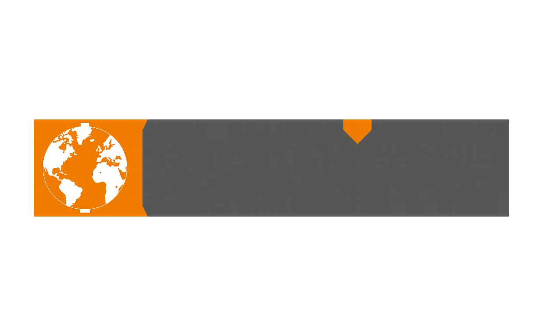 rgpro-marka-logo